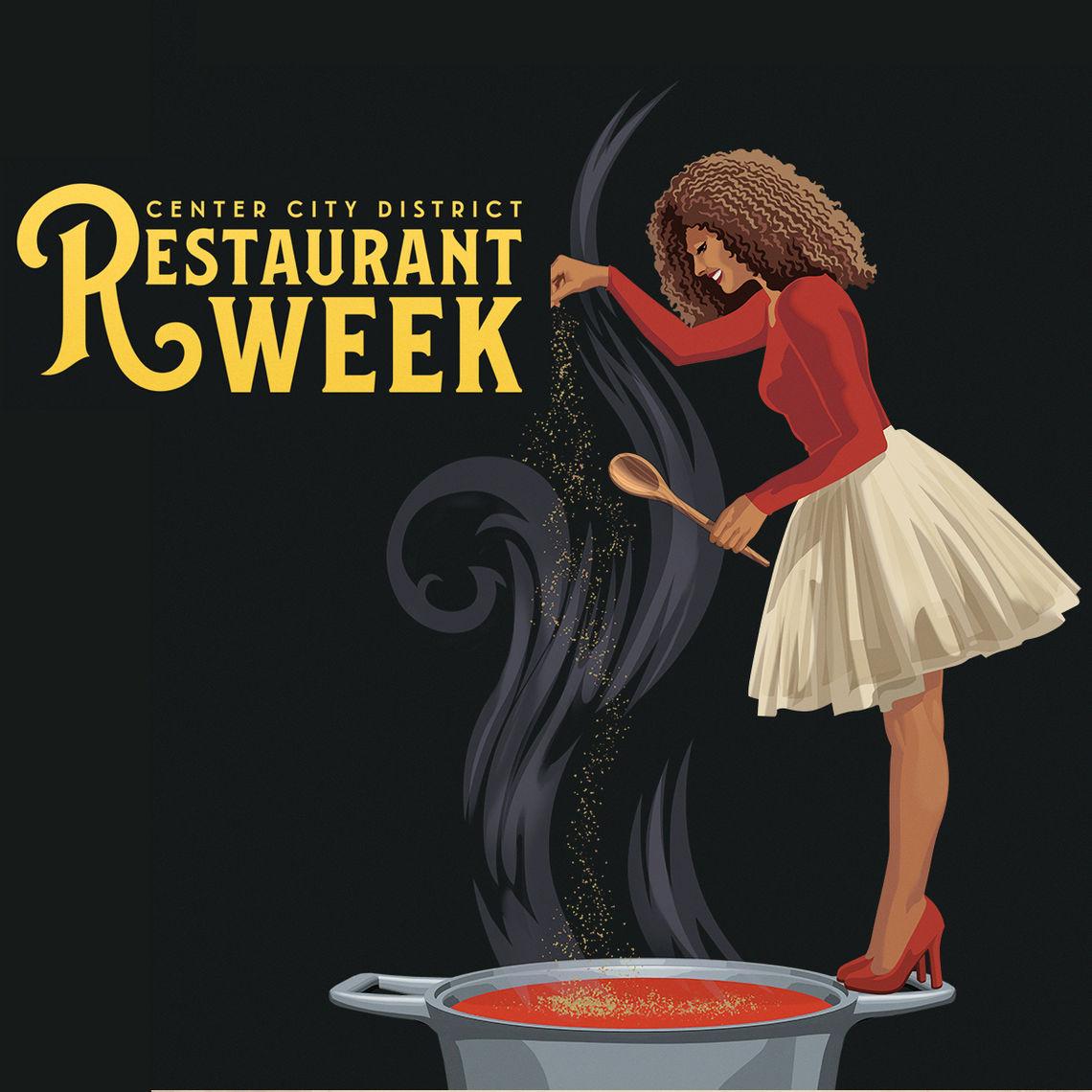 Cjpafaeqr0qc1pnqdci980tiu-restaurantweek-winter2018