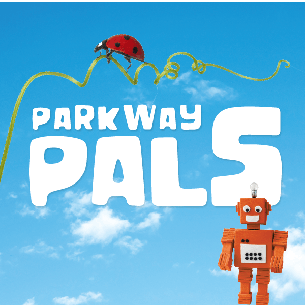 19 web parkwaypals icon copy